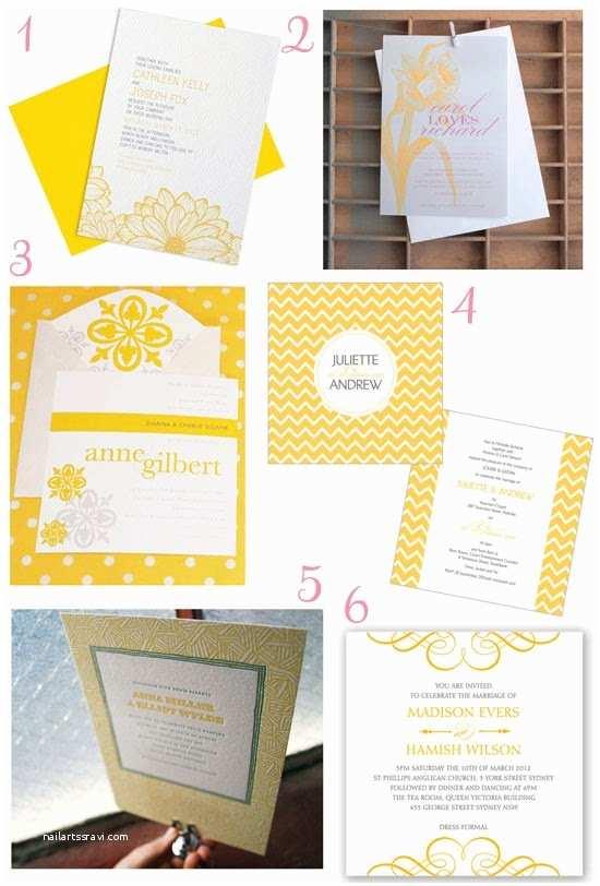Summer Wedding Invitations orange Wedding Invitations Summer Wedding Invitations