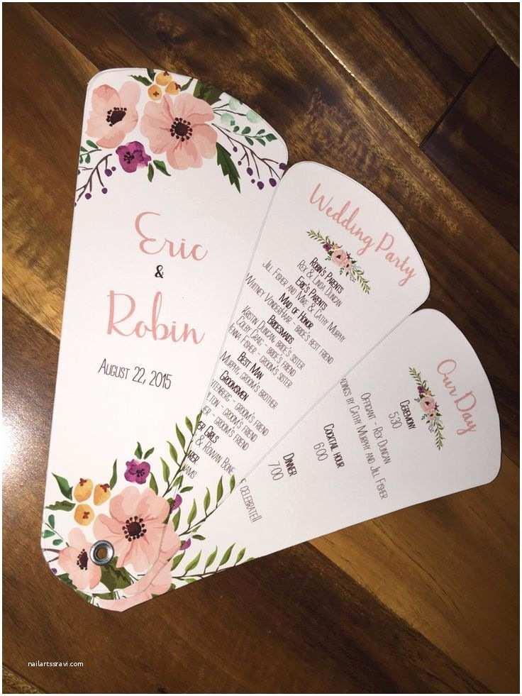 Summer Wedding Invitations Wedding Invitation Templates Summer Wedding Invitations