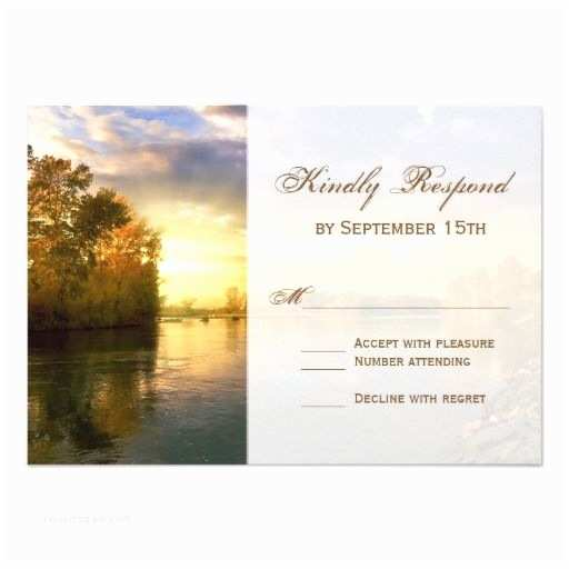 Sunset Beach Wedding Invitations 196 Best Images About Sunset Wedding Invitations On