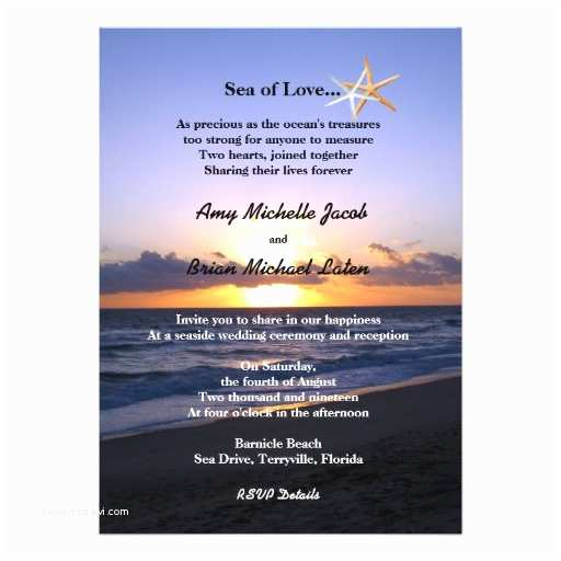 Sunset Beach Wedding Invitations 600 Caribbean Wedding Invitations Caribbean Wedding