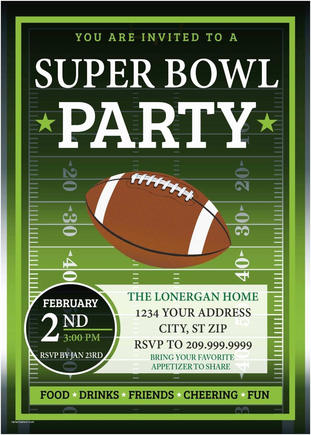 Super Bowl Party Invitations Super Bowl Party Invitation Wording Mickey Mouse