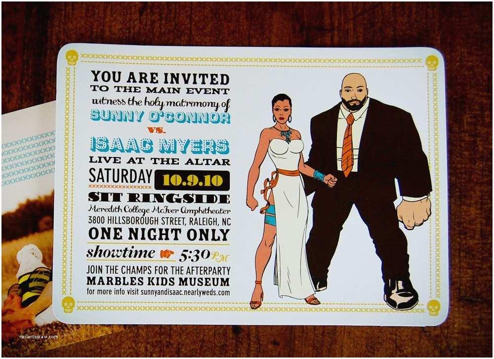 Superhero Wedding Invitations Superhero Wedding Quotes Quotesgram