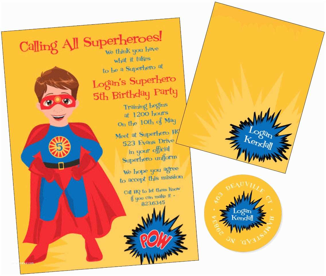 Superhero Wedding Invitations Superhero Wedding Quotes Quotesgram