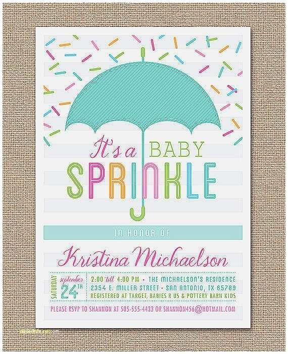Surprise Baby  Invitation Baby  Invitation Awesome Surprise Baby