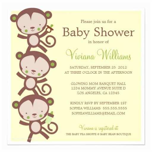 Surprise Baby Shower Invitation Baby Shower Invitation Surprise Baby Shower Invitations