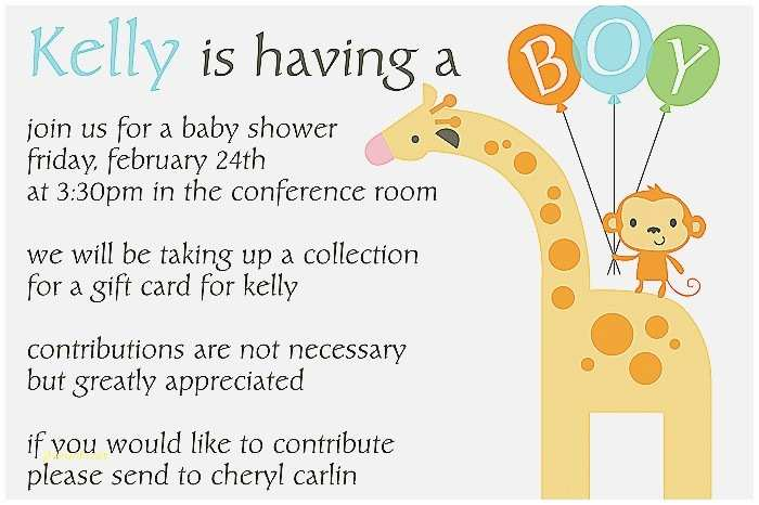 Surprise Baby Shower Invitations Baby Shower Invitation Awesome Surprise Baby Shower