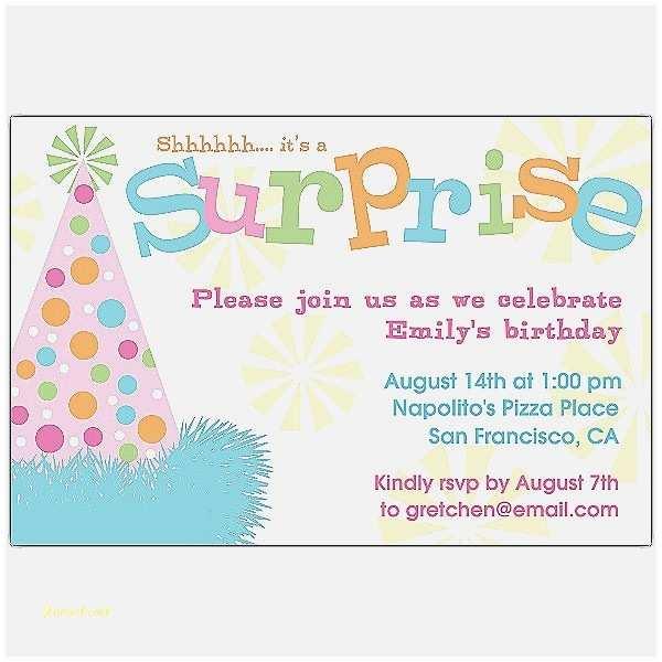 Surprise Baby Shower Invitations Baby Shower Invitation Elegant Folded Baby Shower