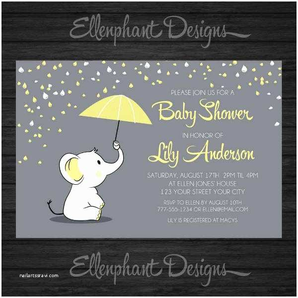 Surprise Baby Shower Invitations Baby Shower Invitations Designs