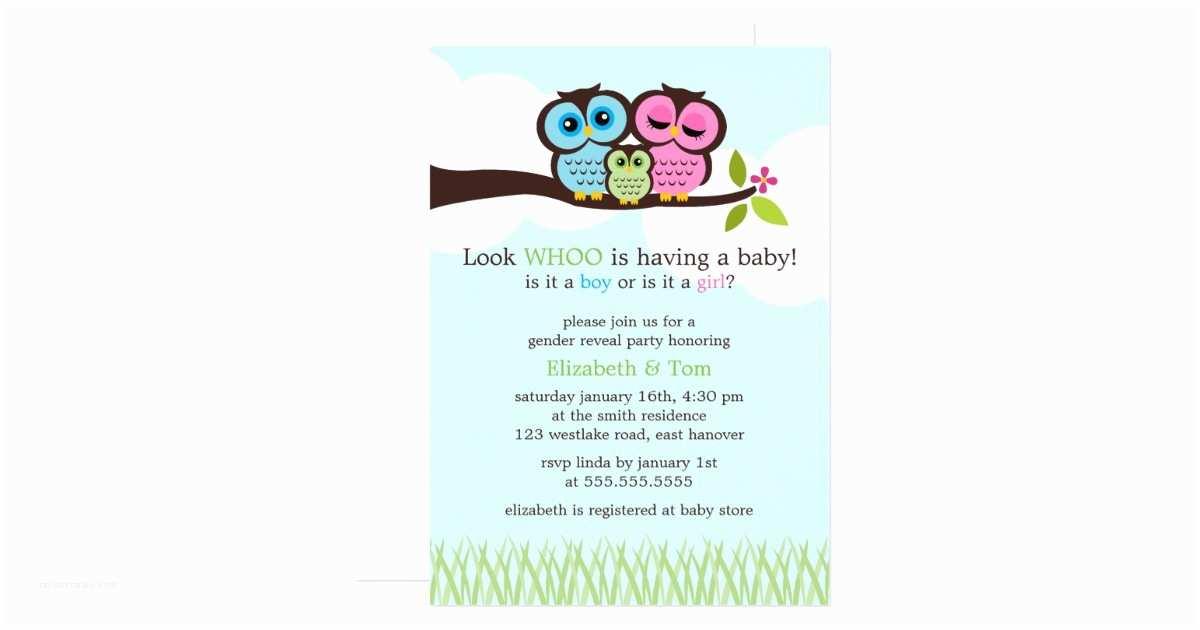 Surprise Baby Shower Invitations Surprise Baby Shower Invitation – Gangcraft