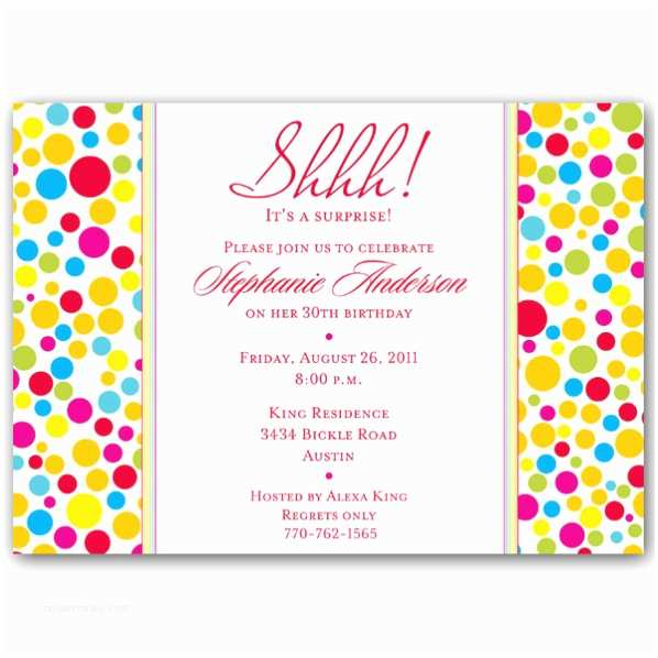 Surprise Baby Shower Invitations Surprise Baby Shower Invitation Wording for An Amazing