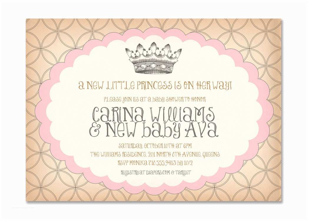 Surprise Baby Shower Invitations Surprise Baby Shower Invites