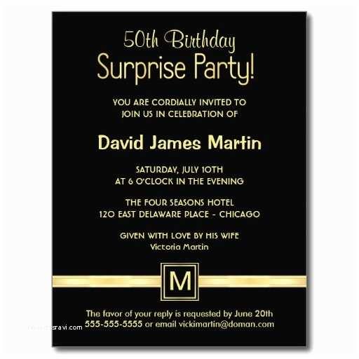 Surprise Birthday Invitation Wording Amazing Surprise Birthday Party Invitation Wording