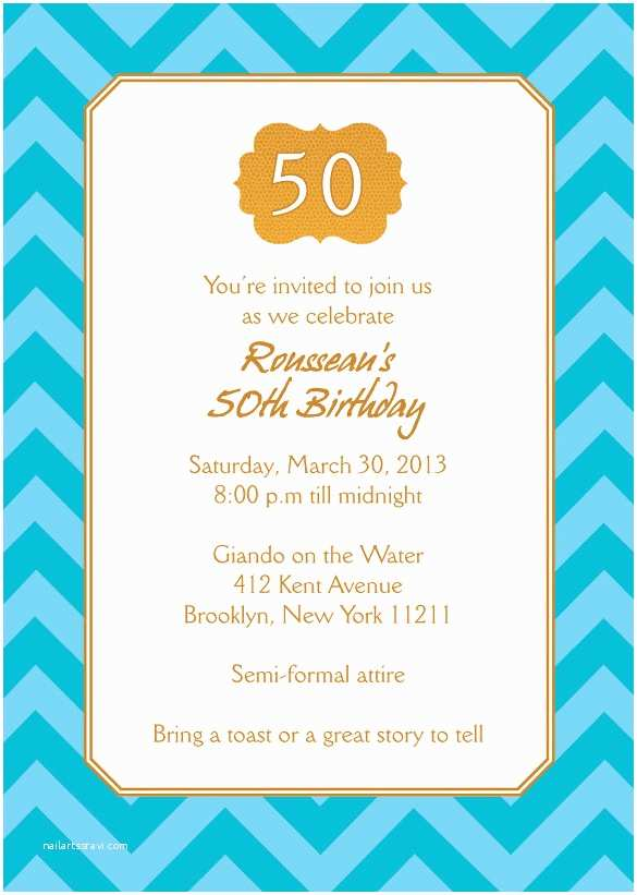 Surprise Party Invitations Templates Free Surprise 50th Birthday Party Invitations Templates 45 50th