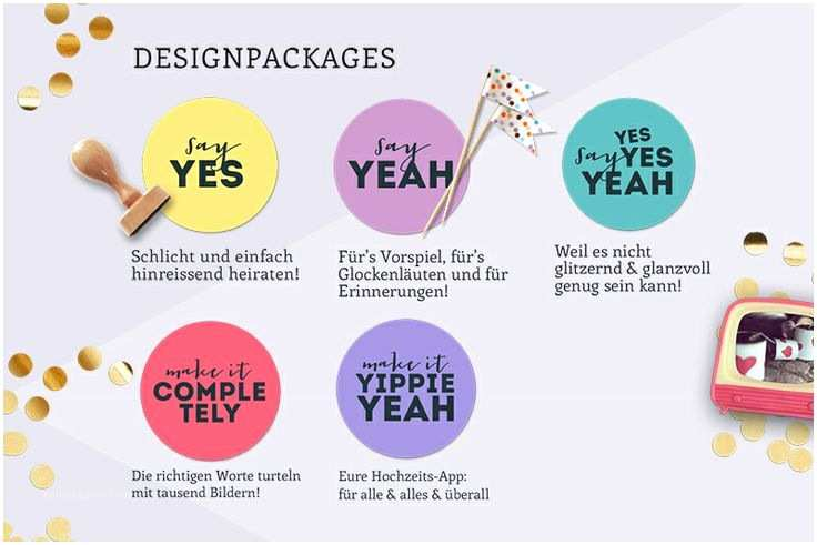 Tagline for Wedding Invitation 1000 Ideas About Wedding Slogans On Pinterest