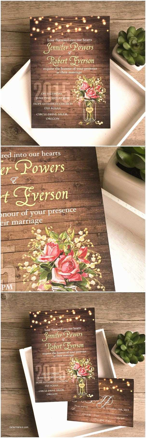 Tagline for Wedding Invitation 25 Best Ideas About Casual Wedding Invitations On