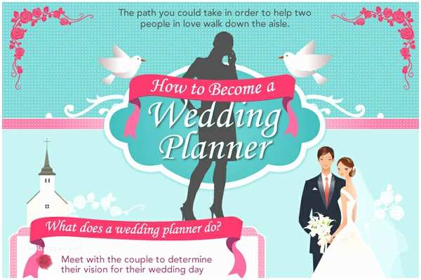 Tagline for Wedding Invitation 35 Good event Planning Slogans and Taglines