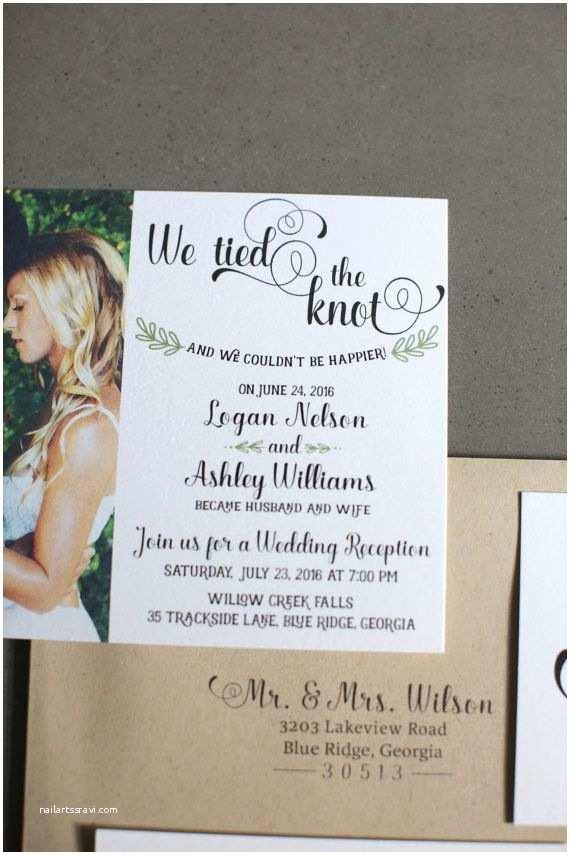 Tagline for Wedding Invitation Best 25 Casual Wedding Invitations Ideas On Pinterest