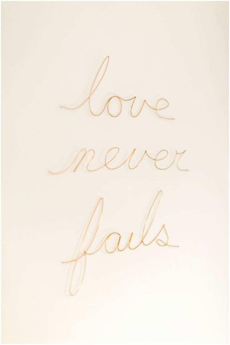 Tagline for Wedding Invitation Best 25 Wedding Slogans Ideas On Pinterest