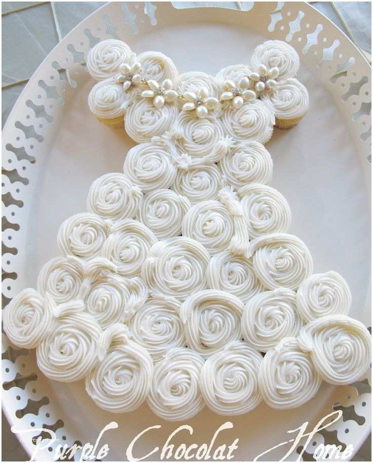 Tagline for Wedding Invitation Catchy Bridal Shower Slogans