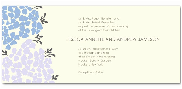 Tagline for Wedding Invitation E Wedding Invitations Email Template I with Popular E Card