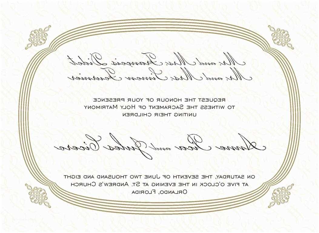 Tagline for Wedding Invitation Enchanting Wedding Invitation Slogans Frieze Invitation