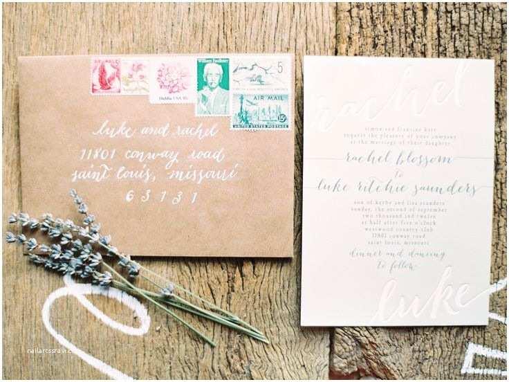 Tagline for Wedding Invitation Les 25 Meilleures Idées De La Catégorie Slogans