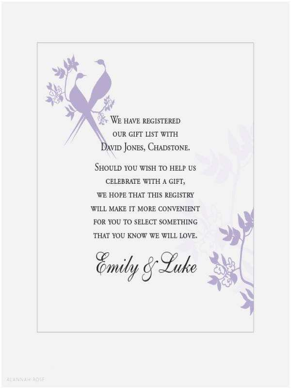 Tagline for Wedding Invitation Quotes for Wedding Gifts Wedding Decoration Ideas