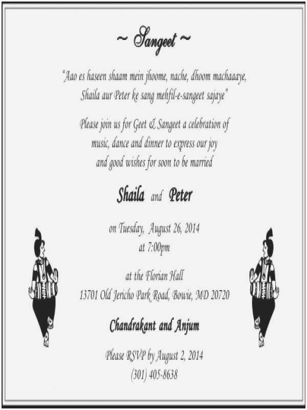 Tagline For Wedding Invitation Slogans For Wedding Invitation