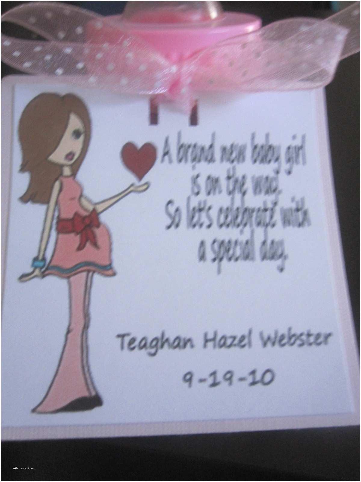 Tagline for Wedding Invitation Wedding Slogans for Favors
