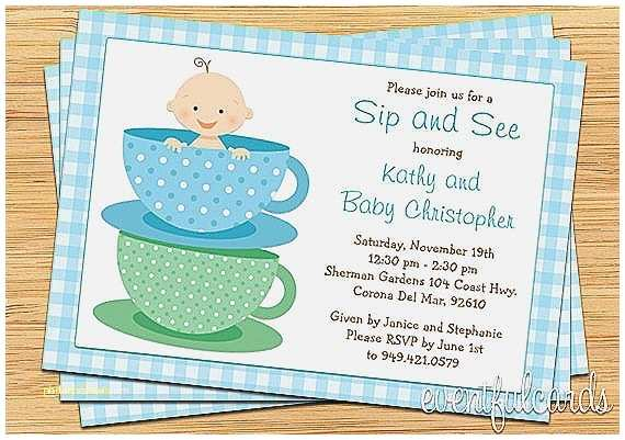 Target Baby Shower Invitations Baby Shower Invitation Awesome Tar Baby Shower Invites
