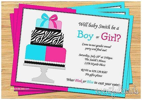 Target Baby Shower Invitations Baby Shower Invitation Fresh Tar Baby Shower