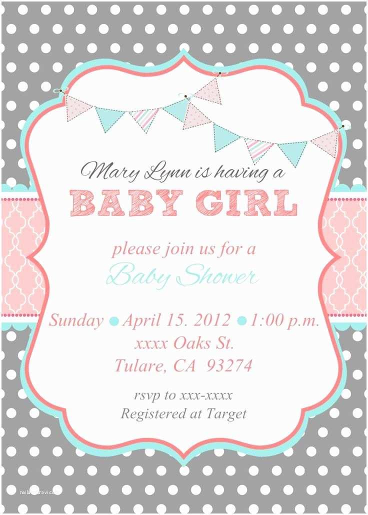 Target Baby Shower Invitations Baby Shower Invitations Tar