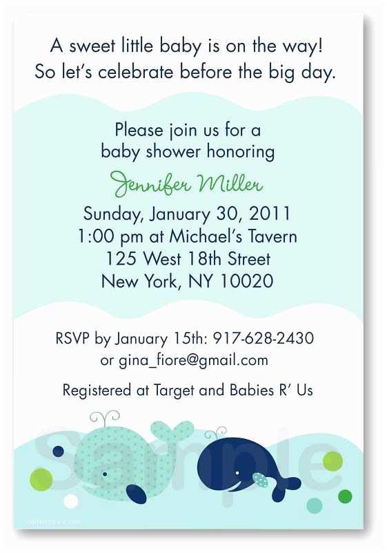 Target Baby Shower Invitations Nautical Baby Shower Invitations Tar Nautical theme