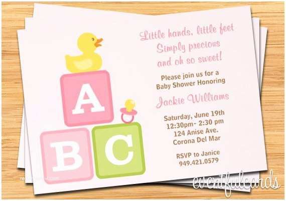 Target Baby Shower Invitations Tar Baby Shower Invites