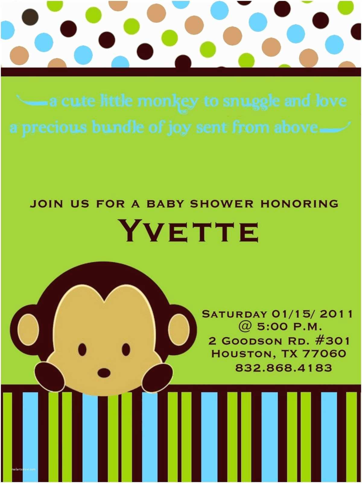 Target Baby Shower Invitations Tar Baby Shower Registry Image