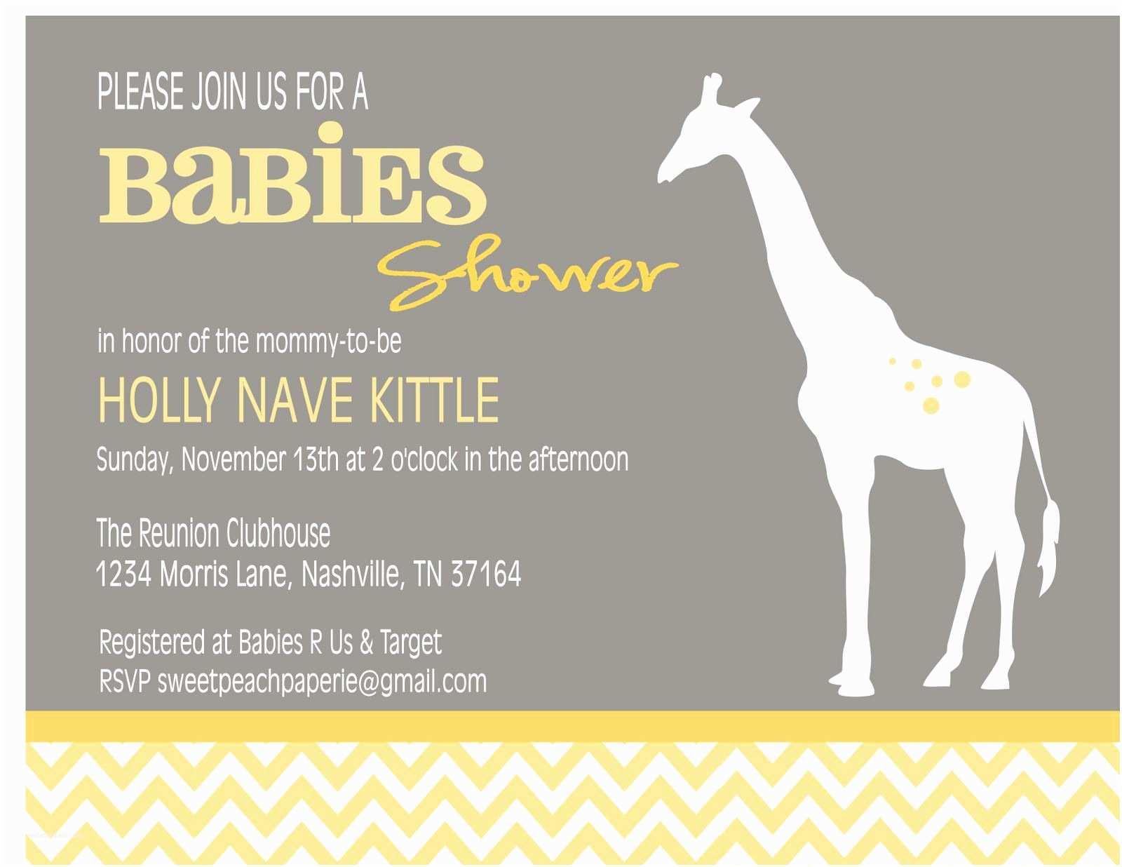 Target Baby Shower Invitations Wedding Invitation Marriage Invitation Cards New