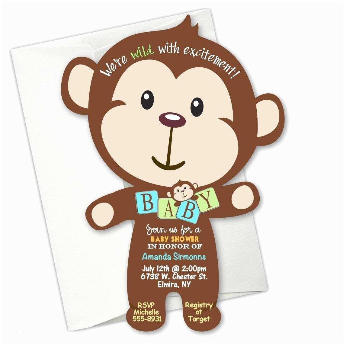 Target Birthday Invitations Tar Invitations Birthday Image Collections Baby