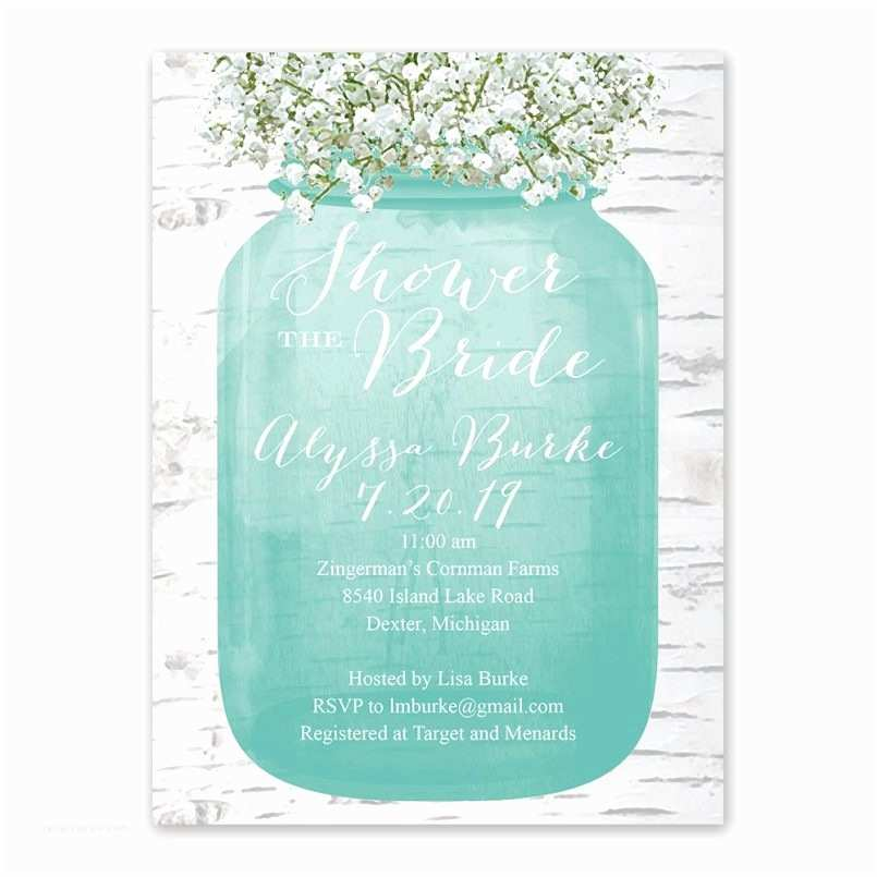 Target Bridal Shower Invitations Best Wedding Shower Invitations Tar Ideas