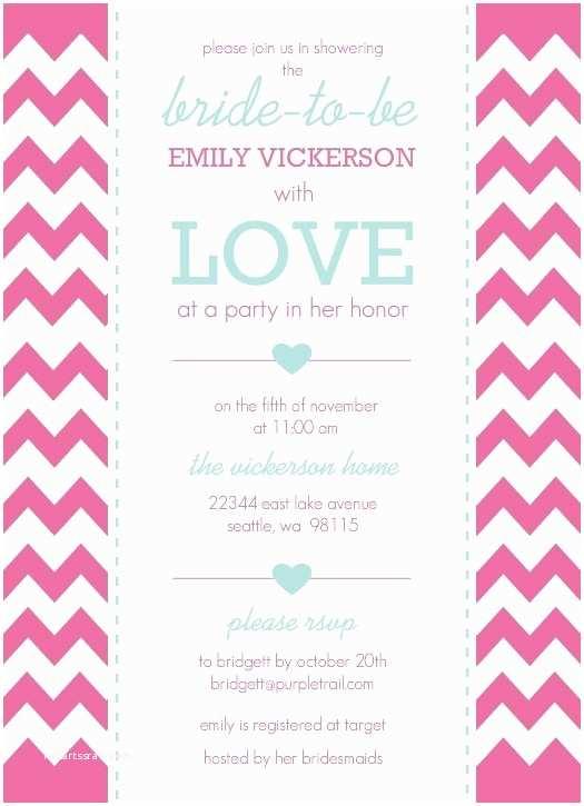 Target Bridal Shower Invitations Best Wedding Shower Invitations Tar Ideas