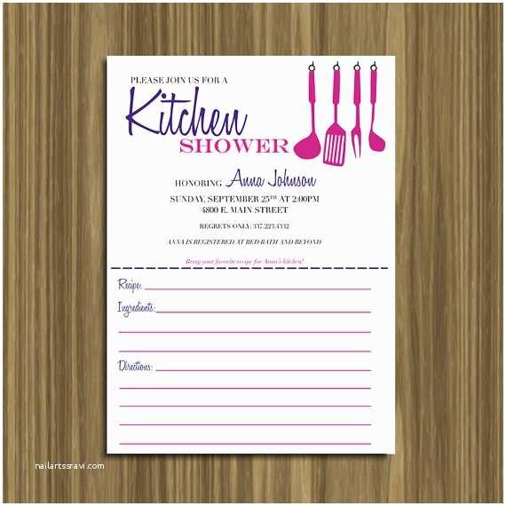 Target Bridal Shower Invitations Bridal Shower Invitations Bridal Shower Invitations Tar