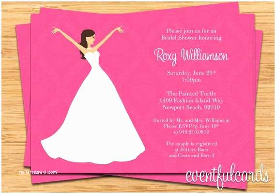 Target Bridal Shower Invitations Bridal Shower Invitations Bridal Shower Invitations Tar