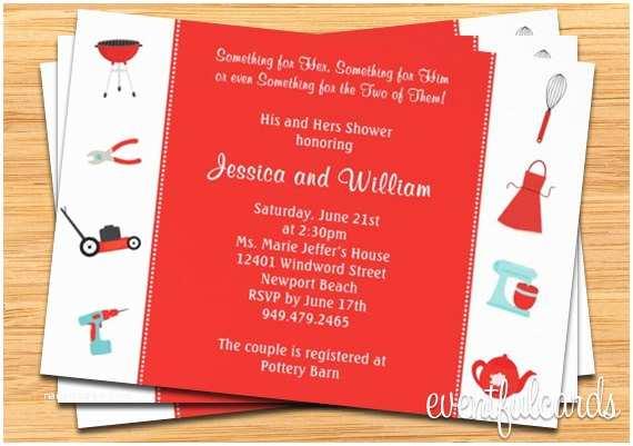 Target Bridal Shower Invitations Card Invitation Ideas T Card Bridal Shower Invitations