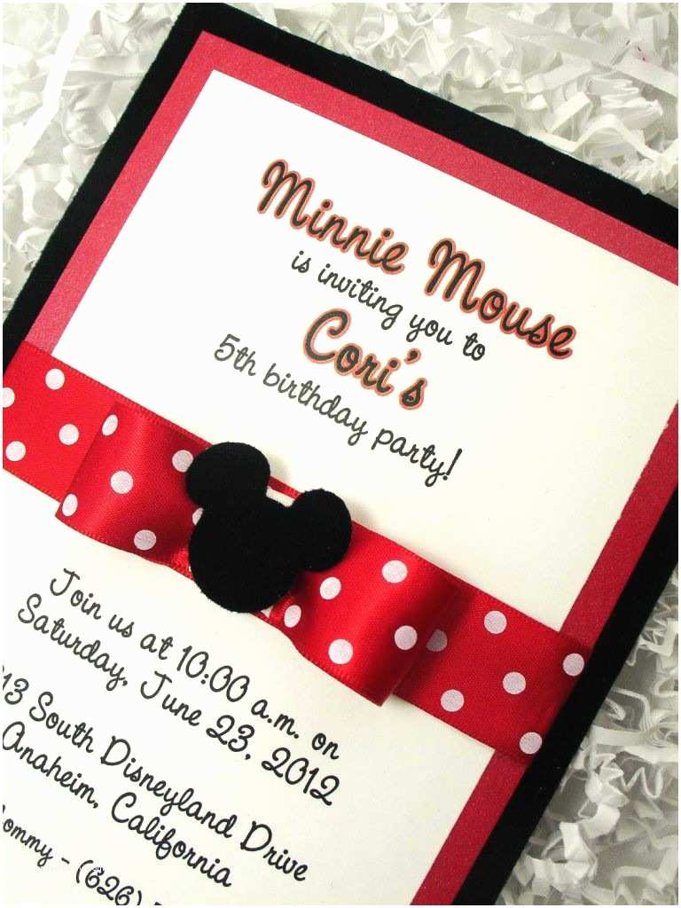 Target Party Invitations Baptism Vitations All About Baptism Invitation Cards