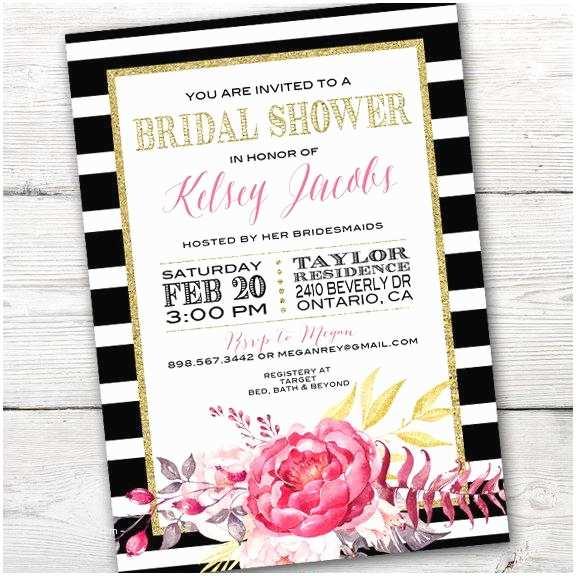 Target Party Invitations Best Wedding Shower Invitations Tar Ideas
