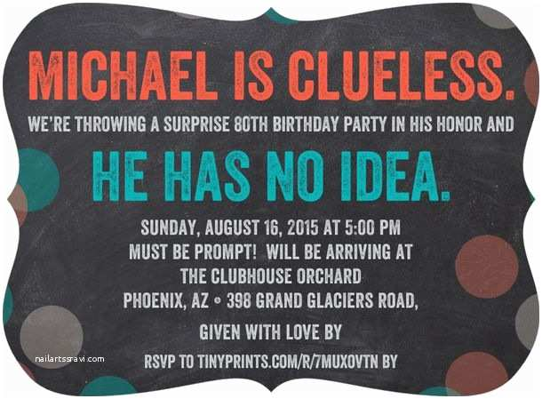 Target Party Invitations Birthday Party Invitations at Tar – Amazing Invitations