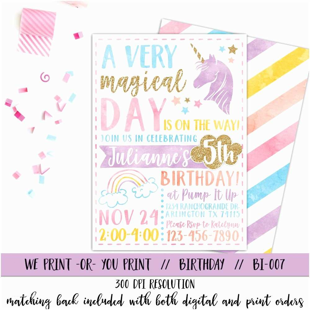 Target Party Invitations Tar Birthday Invitations – Nailartssravi