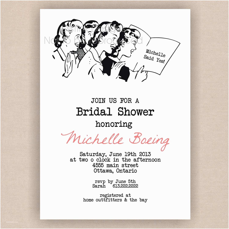 Target Wedding Invitations Tar Bridal Shower Invitations Template