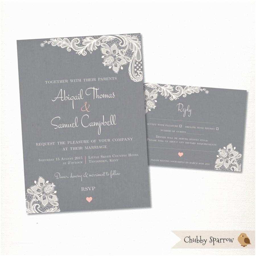 Target Wedding Invitations Tar Wedding Invitation Kits Various Invitation Card