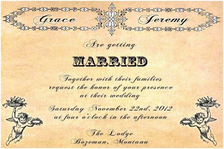Target Wedding Invitations Tar Wedding Invitations Artcardbook Artcardbook