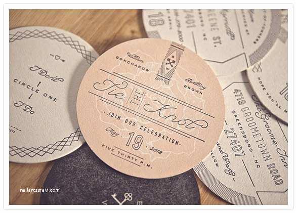 Target Wedding Invitations Tar Wedding Registry Invitation Inserts
